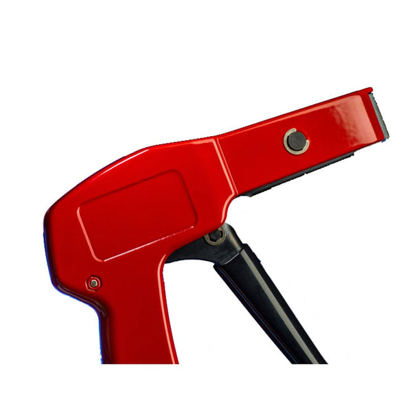 Cobra® Automatic Cable Tie Tension Tool