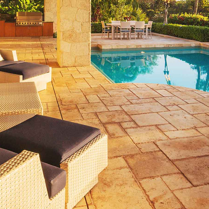 3 Ways To Improve Your In-Ground Pool Now