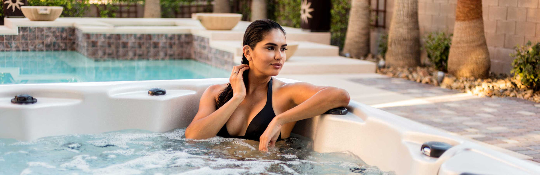 How To Do Fall Hot Tub Maintenance In 5 Easy Steps