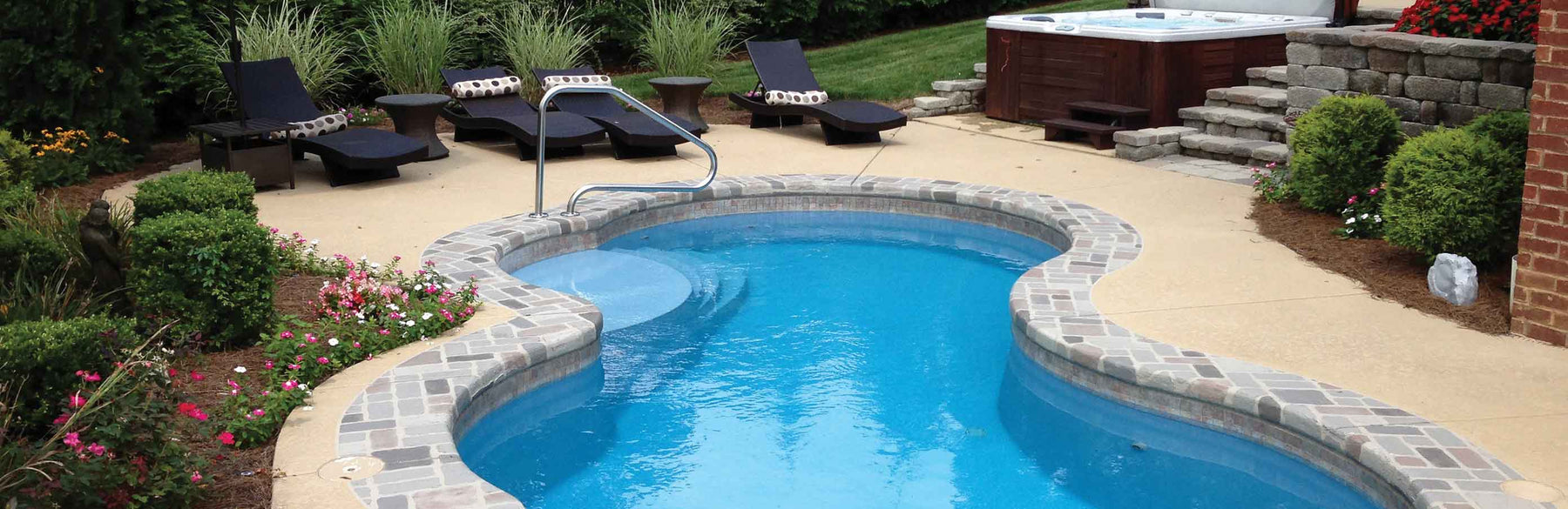 What Makes The Best Fiberglass Pools Last So Long? (Part II)
