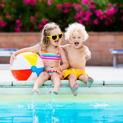What Pool Should I Purchase? 3 (more) Practical Things To Consider