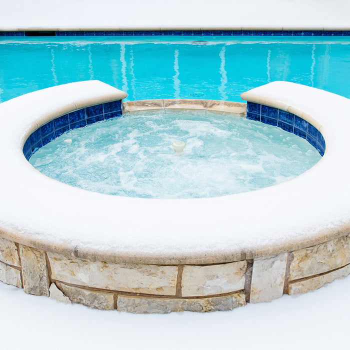 How To Winterize Your Spa In 8 Easy Steps