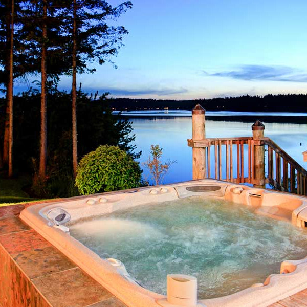 Should I Buy A Hot Tub? 4 Practical Reasons You Should