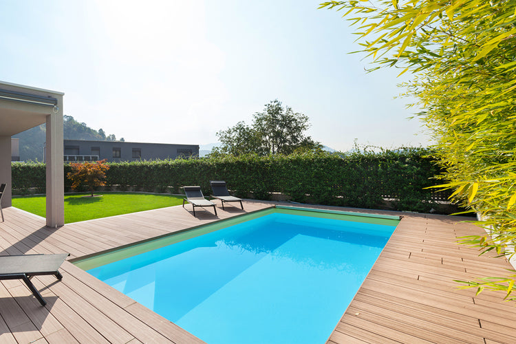 3 Ways To Upgrade Your Inground Pool This Year