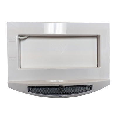 """Platinum skimmer Faceplate light"""