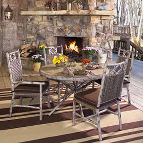 Knoxville Patio Furniture Store The Great Backyard Place
