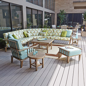 Chattanooga Patio Furniture Store The Great Backyard Place