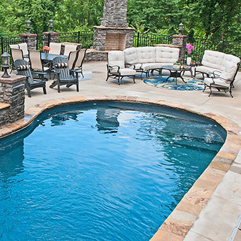 Great Backyard Place Knoxville Tn