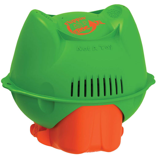 Flippin' FROG XL Floating Chlorine Sanitizer