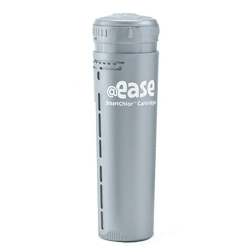 Frog @Ease Smartchlor Cartridge