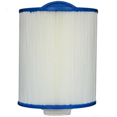 "2"" 50sq. Ft. Replacement Filter for Artesian Spas & Hot Tubs"
