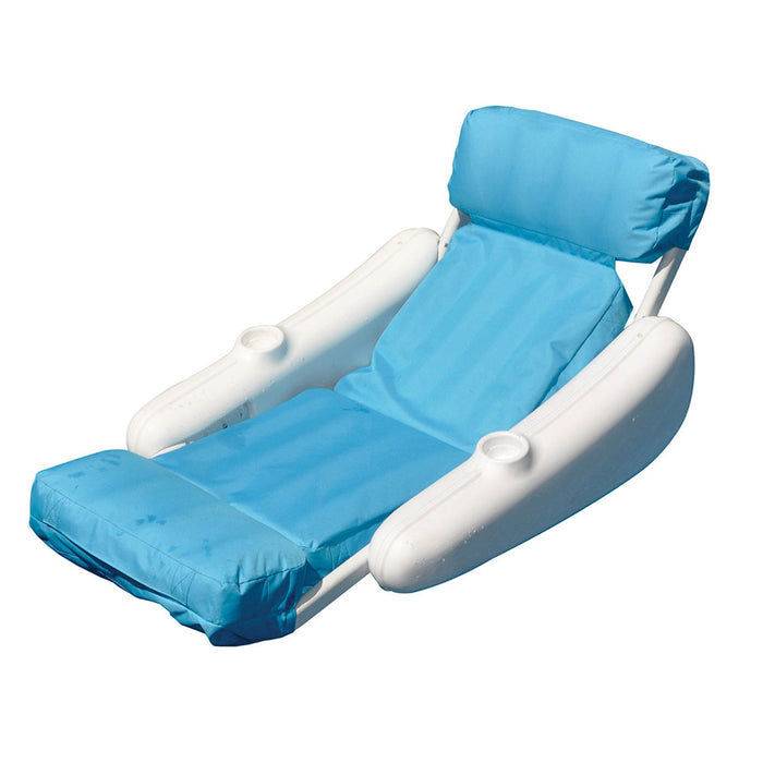Sunsoft Sunchaser Lounger Seat