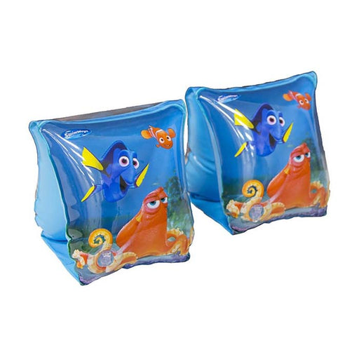 Disney's Finding Dory 3D Swimmies