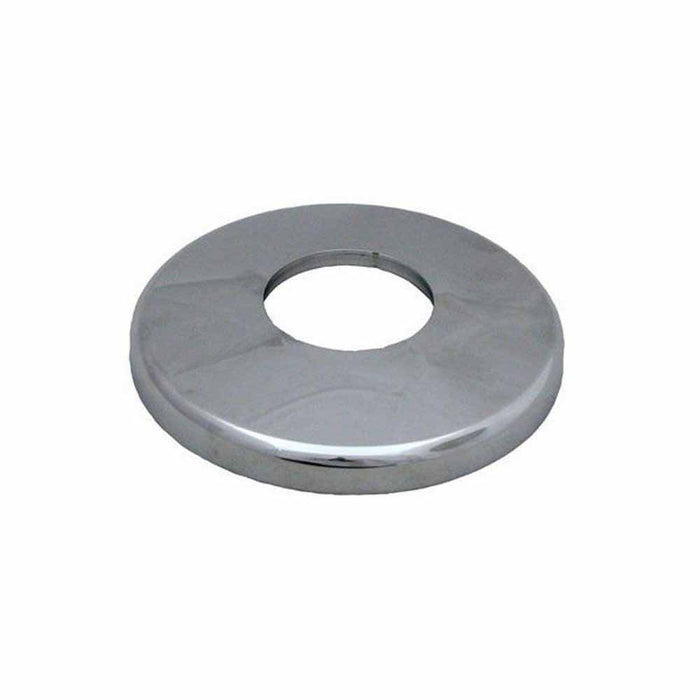 "CMP Cycolac 5"" Ladder Escutcheon - Chrome #25572-002-000"
