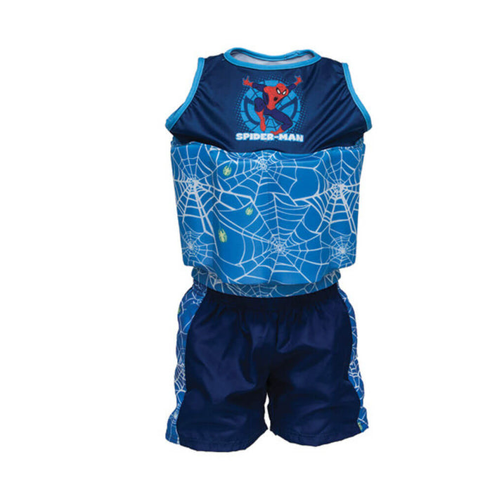 Deluxe Float Shorty (Small/Medium)