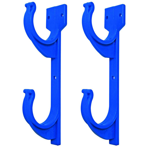 Poolmaster ABS Pole Hangers