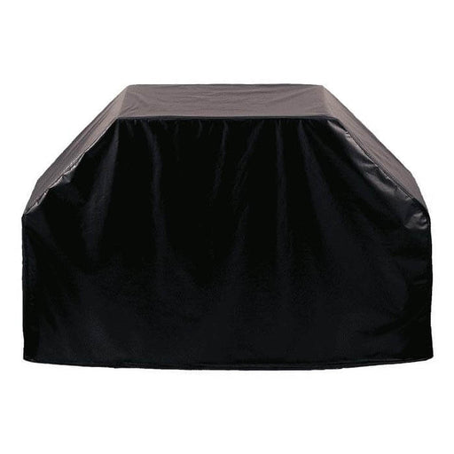 Grill Cover For Blaze 3-Burner Freestanding Grills