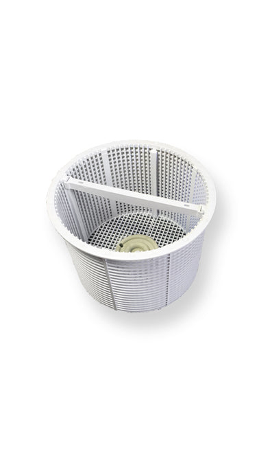 JED Hayward skimmer basket for inground pool #46-1082CA