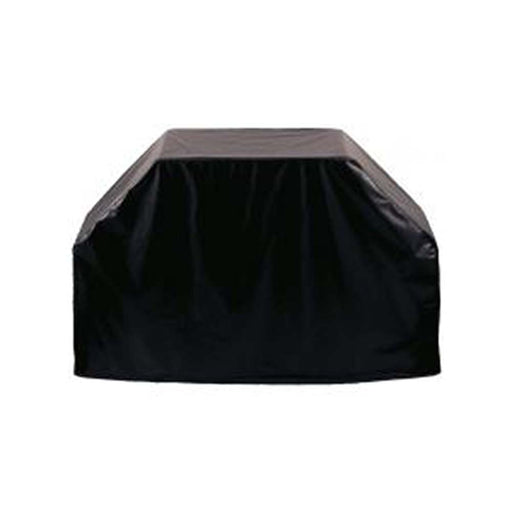 Grill Cover For Blaze 4-Burner & Charcoal Freestanding Grills
