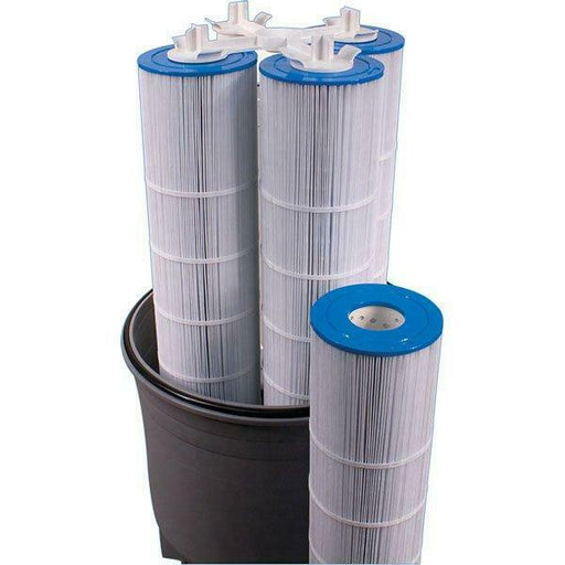 Crystal Water Cartridge Filters