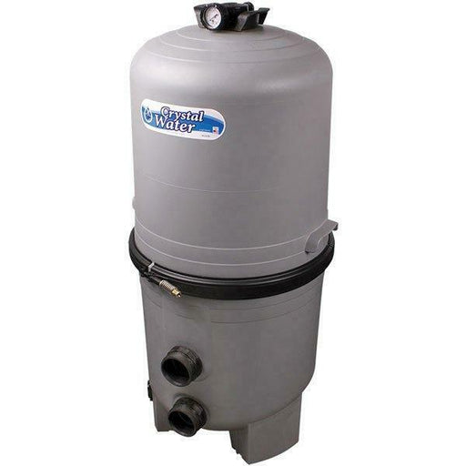 Waterway 325 Sq. Ft. Crystal Water Cartridge Filter