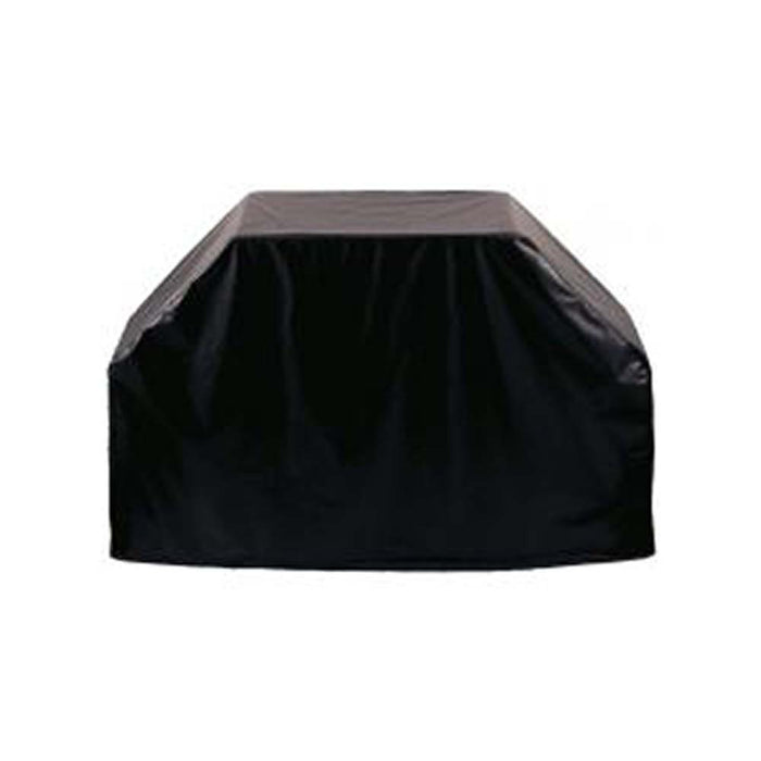 Grill Cover For Blaze 5-Burner Freestanding Grills