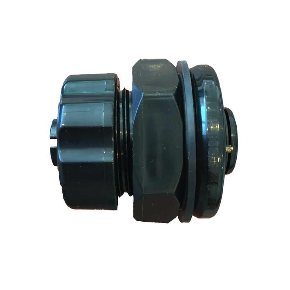 Bridging sand filter drain assembly  #647304073