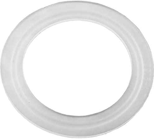 "O-Ring For 2"" Union Gasket"