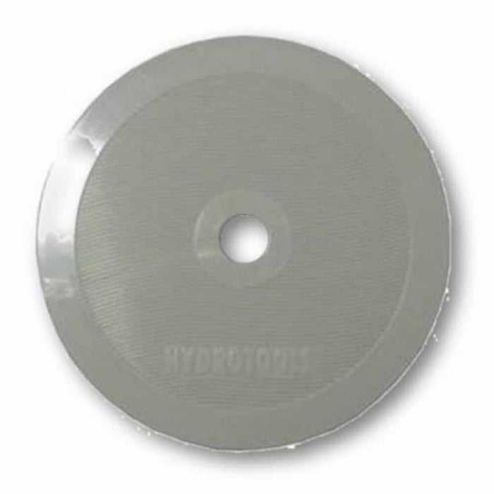 Hydrotools Skimmer Top Cover #8927G