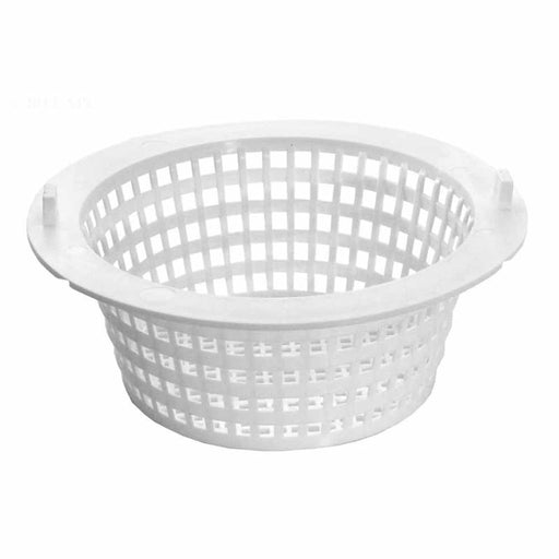 Skimmer Basket for Above Ground and in Ground Swimming Pool Replacement Parts
