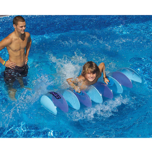 Wingz Inflatable Pool Dive Board
