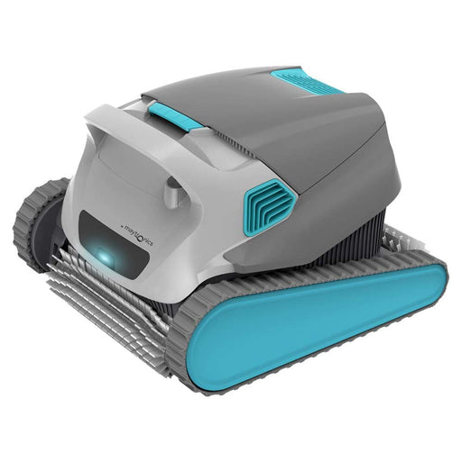 Dolphin Active 20 Robotic Pool Cleaner w/ Swivel