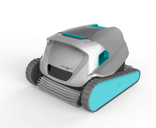 Dolphin Active 30 Robotic Pool Cleaner - Bluetooth Enabled!