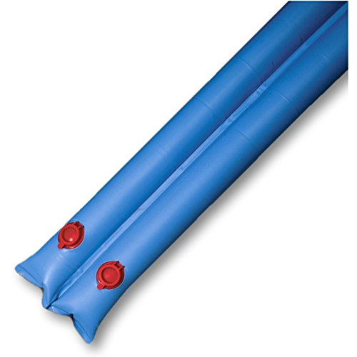 Hydrotools Heavy Duty Winter Cover Dual Tube - 1 ft. x 10 ft.