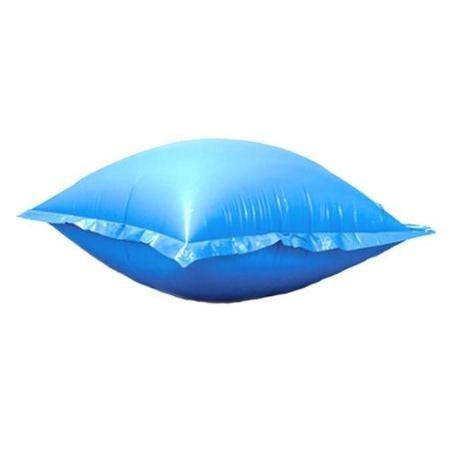 Above Ground Swimming Pool Winterizing Closing Air Pillow - 4x4