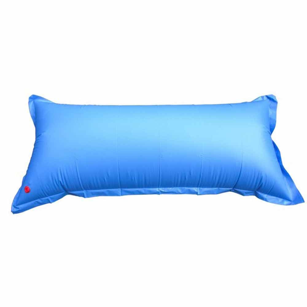 Above Ground Swimming Pool Winterizing Closing Air Pillow - 4x8