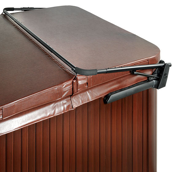 CoverMate III Hot Tub & Spa Coverlift