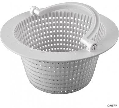 Above ground pool skimmer basket #PS016B