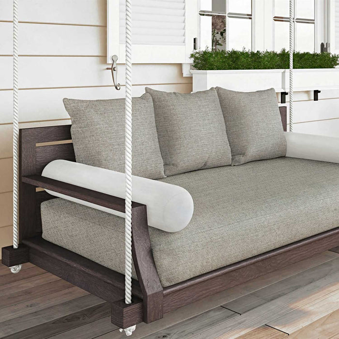 Verona Swinging Day Bed by Ebel
