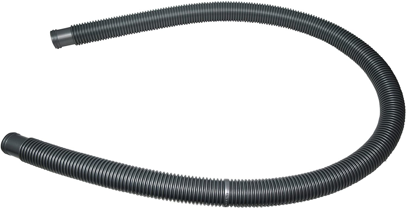 Blue Devil B8221 Filter Hose, 1-1/2-Inch by 6-Feet