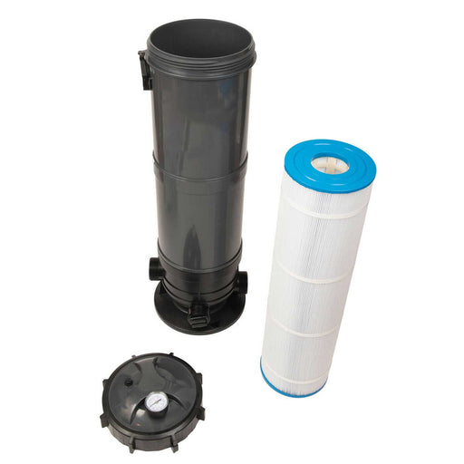 Speck 120 Sq. Ft. Cartridge Filter