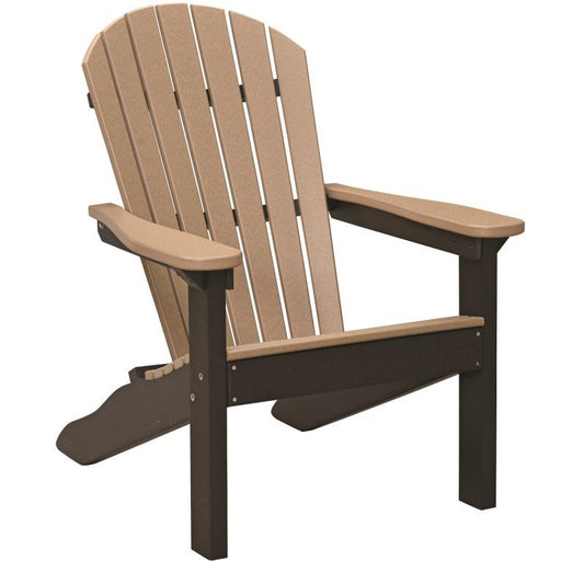 Comfo-Back Stationary Adirondack - PATC2400