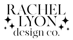 Rachel Lyon Design Co.