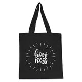 Calgary Neighbourhood Tote - Bowness