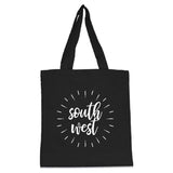 Calgary Neighbourhood Tote - South West