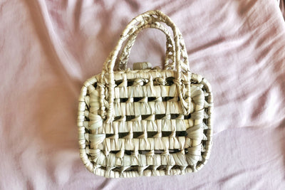 Heather Bag - Mini