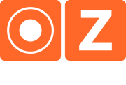 Oz Audio Shop