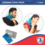 Sorgen Cool Pack Large - Sorgen