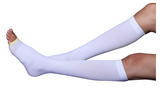 Sorgen DVT (AES) Stockings - Sorgen