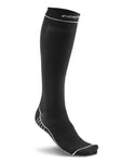 HGF Compression sock